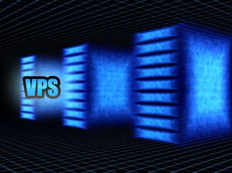 So sánh giữa cPanel VPS hosting và Plesk VPS hosting