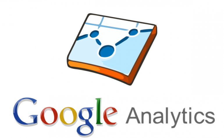 Thực hành cài đặt Google Analytics