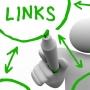 Giới thiệu về phân tích link